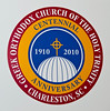 Centennial Events Of The Holy Trinity : 27 galleries with 2675 photos